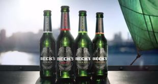 becks-red-ale-taste-the-world-song