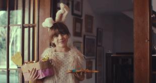 Kaufland: Lied aus der Werbung April 2017