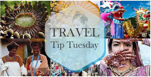 travel-tip-tues-082217