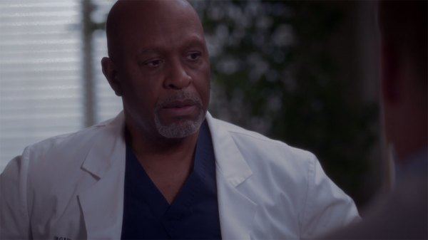 How to Dress Like Dr. Richard Webber (Grey's Anatomy) | TV ...