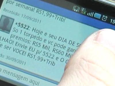 https://i1.wp.com/www.tvsul.tv.br/wp-content/uploads/2012/06/SMS-PUBLICIDADE.jpg
