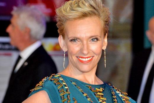 New US pilot for Toni Collette - Australia News Today