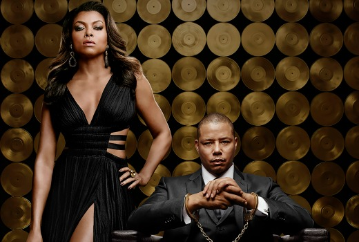 Empire-Season 2-Episode11-0