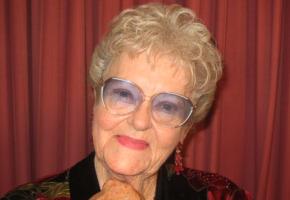 Joy Hruby