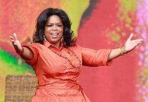 Oprah-Winfrey-Show-A-14-December-2010_3
