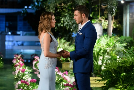 the-bachelorette-australia-season-2-episode12-5