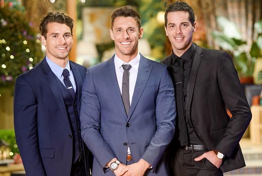 the-bachelorette-australia-the-top-3