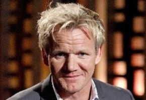 master-chef-gordon-ramsay