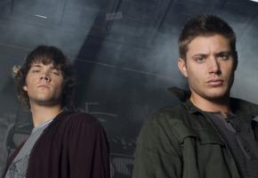 supernatural_3