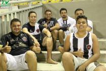 Botafogo 3 x 0 Santa Cruz (101)
