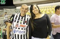 Botafogo 3 x 0 Santa Cruz (102)