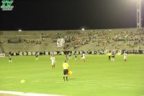 Botafogo 3 x 0 Santa Cruz (108)