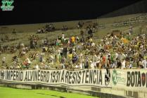 Botafogo 3 x 0 Santa Cruz (112)