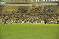 Botafogo 3 x 0 Santa Cruz (121)
