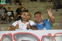 Botafogo 3 x 0 Santa Cruz (123)
