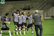 Botafogo 3 x 0 Santa Cruz (126)