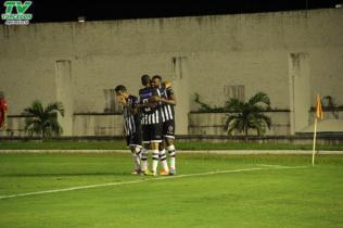 Botafogo 3 x 0 Santa Cruz (131)