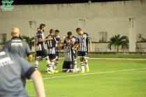 Botafogo 3 x 0 Santa Cruz (132)