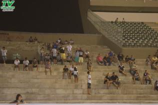 Botafogo 3 x 0 Santa Cruz (16)