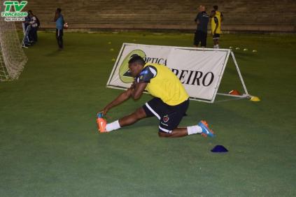 Botafogo 3 x 0 Santa Cruz (20)