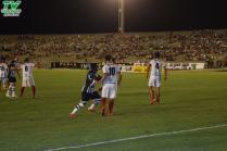 Botafogo 3 x 0 Santa Cruz (21)