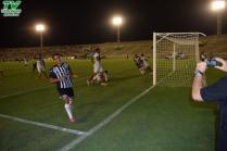 Botafogo 3 x 0 Santa Cruz (23)