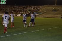 Botafogo 3 x 0 Santa Cruz (24)