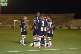 Botafogo 3 x 0 Santa Cruz (28)