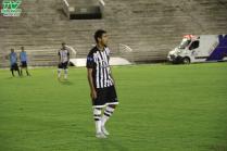 Botafogo 3 x 0 Santa Cruz (44)