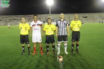 Botafogo 3 x 0 Santa Cruz (47)