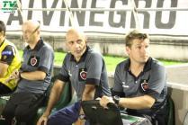 Botafogo 3 x 0 Santa Cruz (52)
