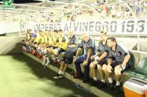Botafogo 3 x 0 Santa Cruz (53)