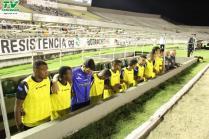 Botafogo 3 x 0 Santa Cruz (55)
