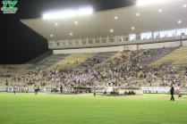 Botafogo 3 x 0 Santa Cruz (62)