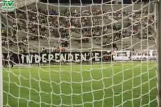 Botafogo 3 x 0 Santa Cruz (64)