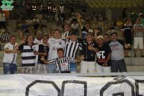 Botafogo 3 x 0 Santa Cruz (66)