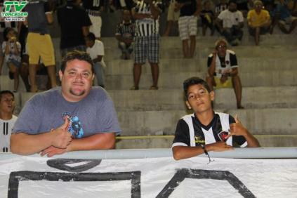 Botafogo 3 x 0 Santa Cruz (69)