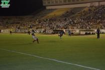 Botafogo 3 x 0 Santa Cruz (7)