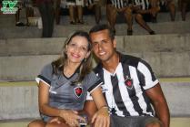 Botafogo 3 x 0 Santa Cruz (73)