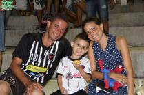 Botafogo 3 x 0 Santa Cruz (74)