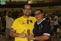 Botafogo 3 x 0 Santa Cruz (75)