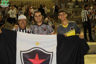 Botafogo 3 x 0 Santa Cruz (76)