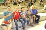 Botafogo 3 x 0 Santa Cruz (80)