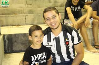 Botafogo 3 x 0 Santa Cruz (84)