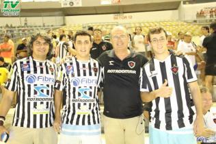 Botafogo 3 x 0 Santa Cruz (87)