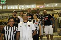 Botafogo 3 x 0 Santa Cruz (90)