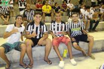 Botafogo 3 x 0 Santa Cruz (94)