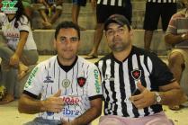 Botafogo 3 x 0 Santa Cruz (96)