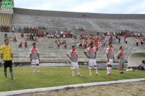 Auto Esporte 1x5 Botafogo (10)