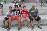 Auto Esporte 1x5 Botafogo (101)